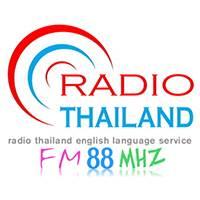ฟังวิทยุออนไลน์ FM 88