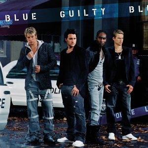 เพลง Guilty วง Blue